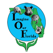 Imagine Our Florida